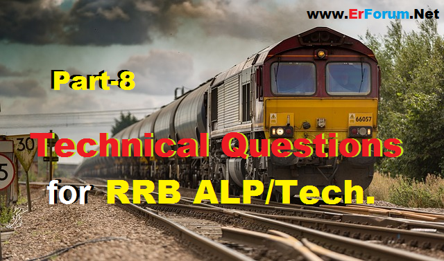 alp-tecnical-question-8