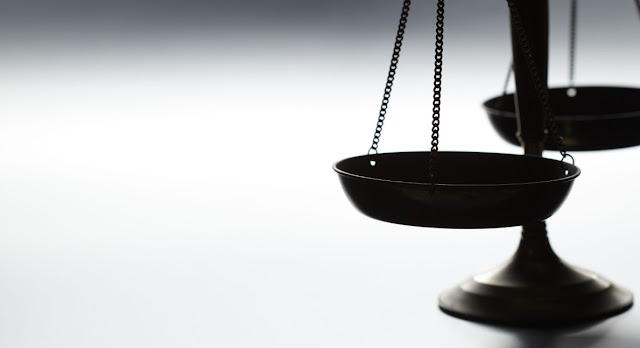 Legalidad y Derecho Constitucional