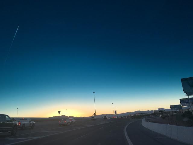 McCarren, airport, Vegas, Las Vegas