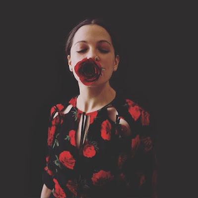 Natalia Lafourcade - 'Tú sí sabes quererme