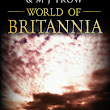 Book Review: Richard Denham and M.J Trow: World Of Britannia