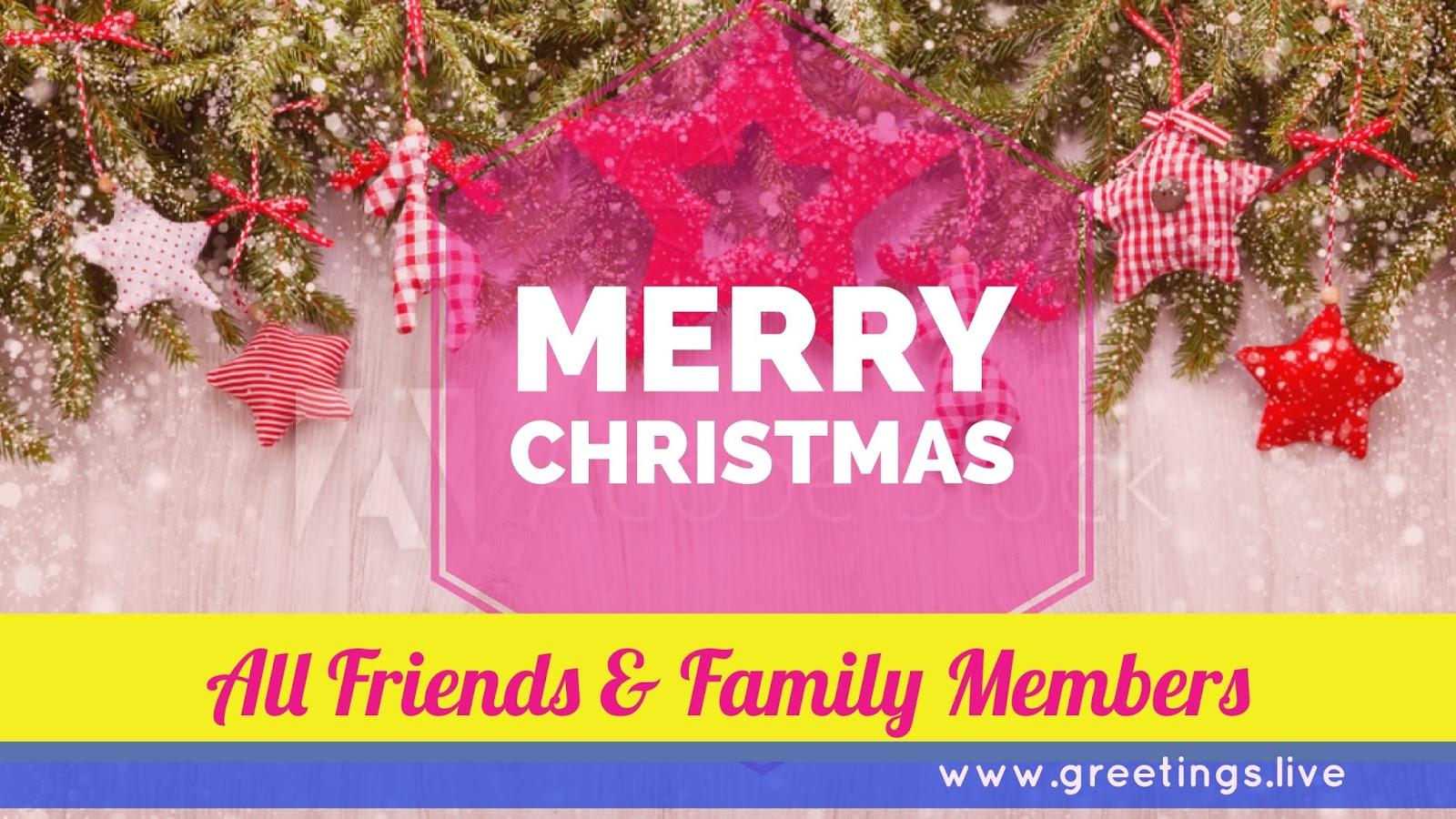 2018 new year wishes greetings christmas star greetings in english christmas star greetings in english language m4hsunfo