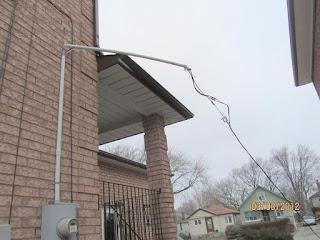 LaSalle, Ontario emergency electrician 226 783 4016