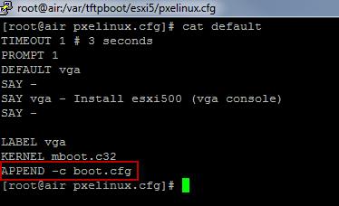esxi 4.1 license key generator