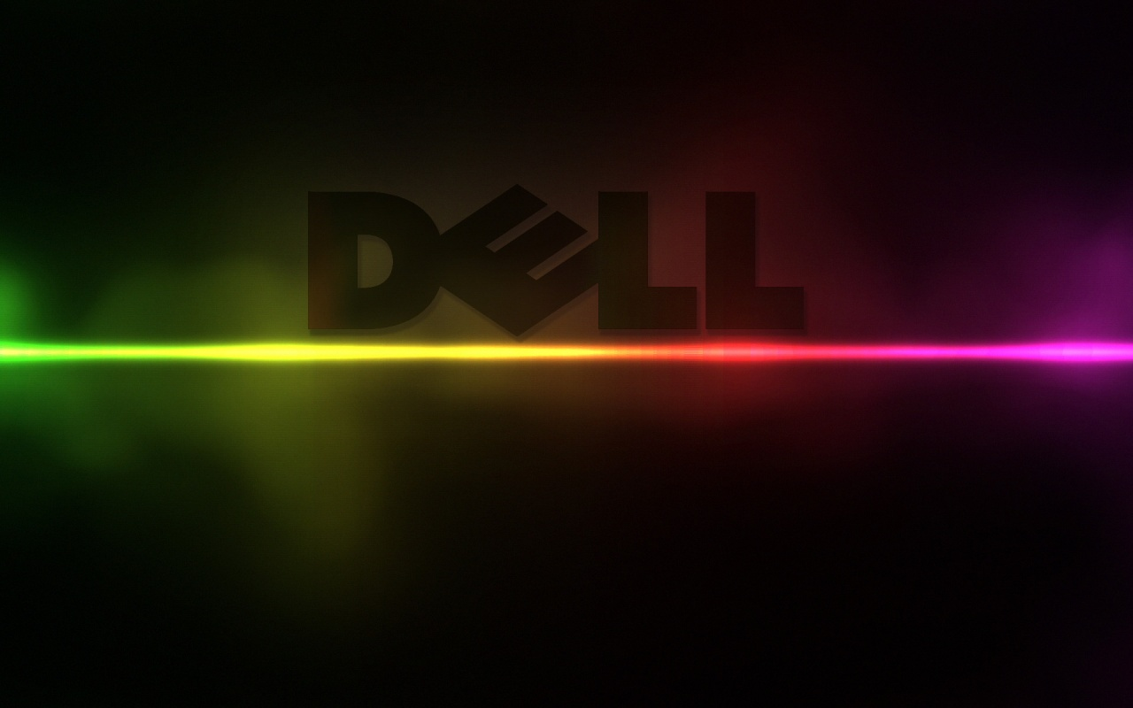 Dell Wallpapers HD | All HD Wallpapers