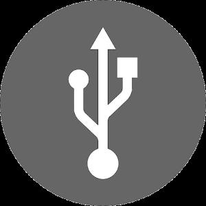 Redmi Note 3ေတြမွာ၀င္ကလိမိလို႔ MTP USB connectivity options ေပ်ာက္သြားသူေတြအတြက္