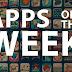 Android Apps Weekly Pack #7 [Karan.Mobi]