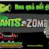 Game Hoa Quả Nổi Giận 3 - Chơi game Plants vs Zombies 3 miễn phí