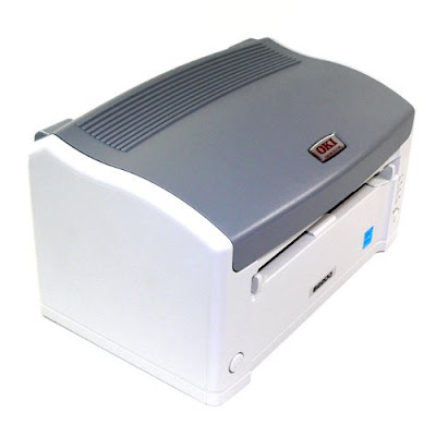 Use the links on this page to download the latest version of OKI B Oki B2200 Printer Driver Downloads