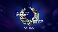 http://www.eurovisong.com/2017/01/chipre-2017-video-oficial.html