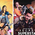 Golmaal Again VS Secret Superstar: Who Will Win In The Long Race?