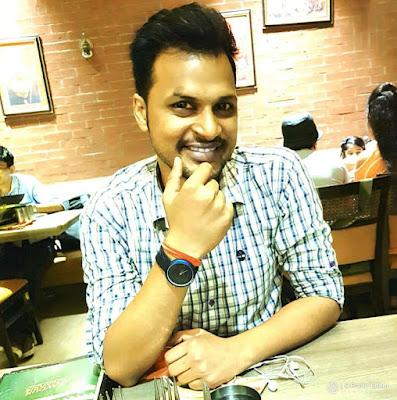 i-want-to-make-films-inspired-by-yash-chopra-yogesh-kumar
