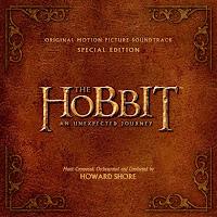 Chanson Le Hobbit un voyage inattendu - Musique Le Hobbit un voyage inattendu - Bande originale Le Hobbit un voyage inattendu - Musique de film Le Hobbit un voyage inattendu