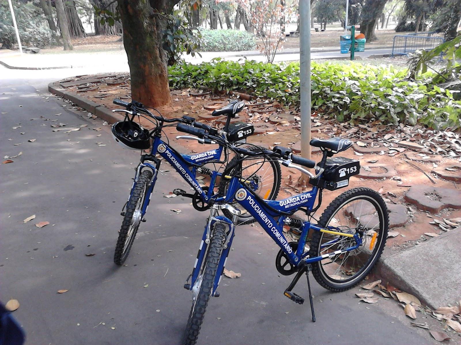 O novo equipamento da guarda civil bicicleta el trica for Piso xose novo freire