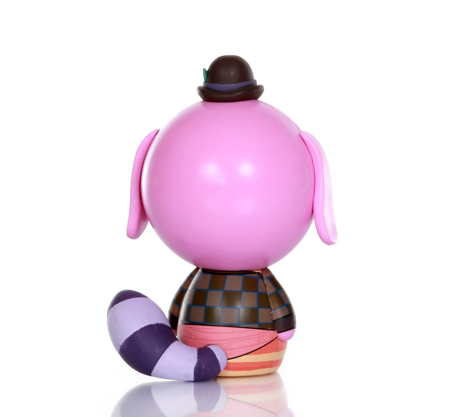 pixar funko dorbz inside out bing bong