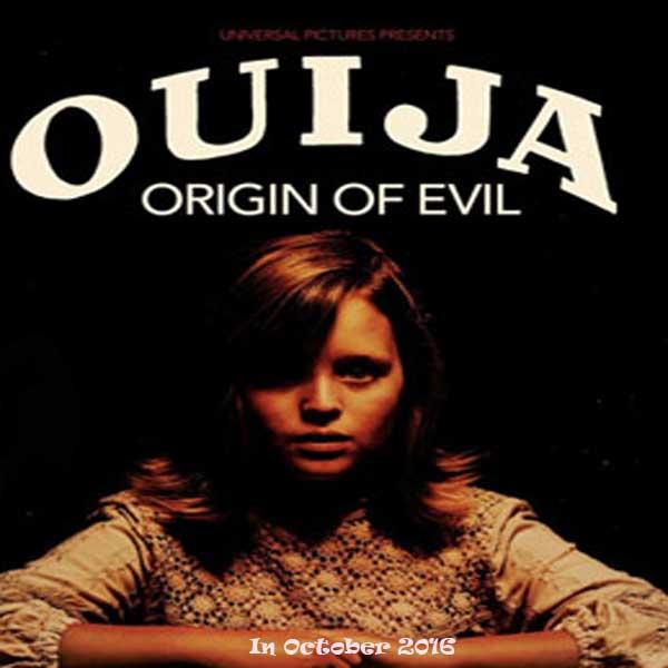Ouija: Origin of Evil, film Ouija: Origin of Evil, Ouija: Origin of Evil Synopsis, Ouija: Origin of Evil trailer, Ouija: Origin of Evil Review, Download Poster Film Ouija: Origin of Evil 2016