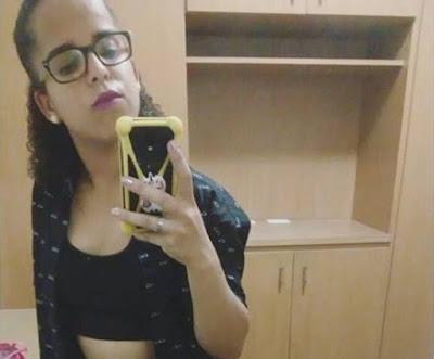 Morre jovem que sofreu acidente de moto em Várzea da Roça