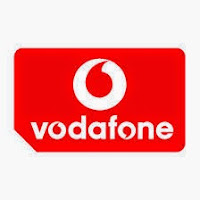 Vodafone Recruitment in August 2016