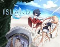 Island Subtitle Indonesia
