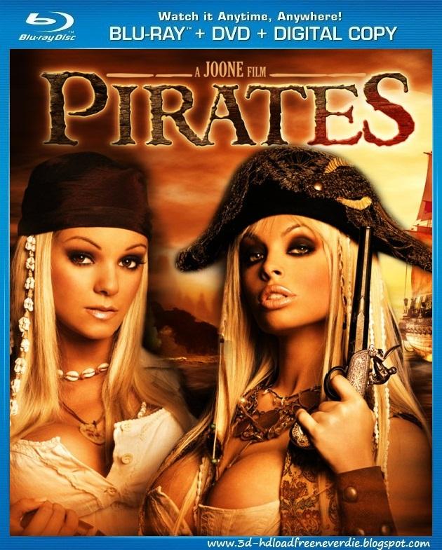 Pirates Xxx Avi Free 11