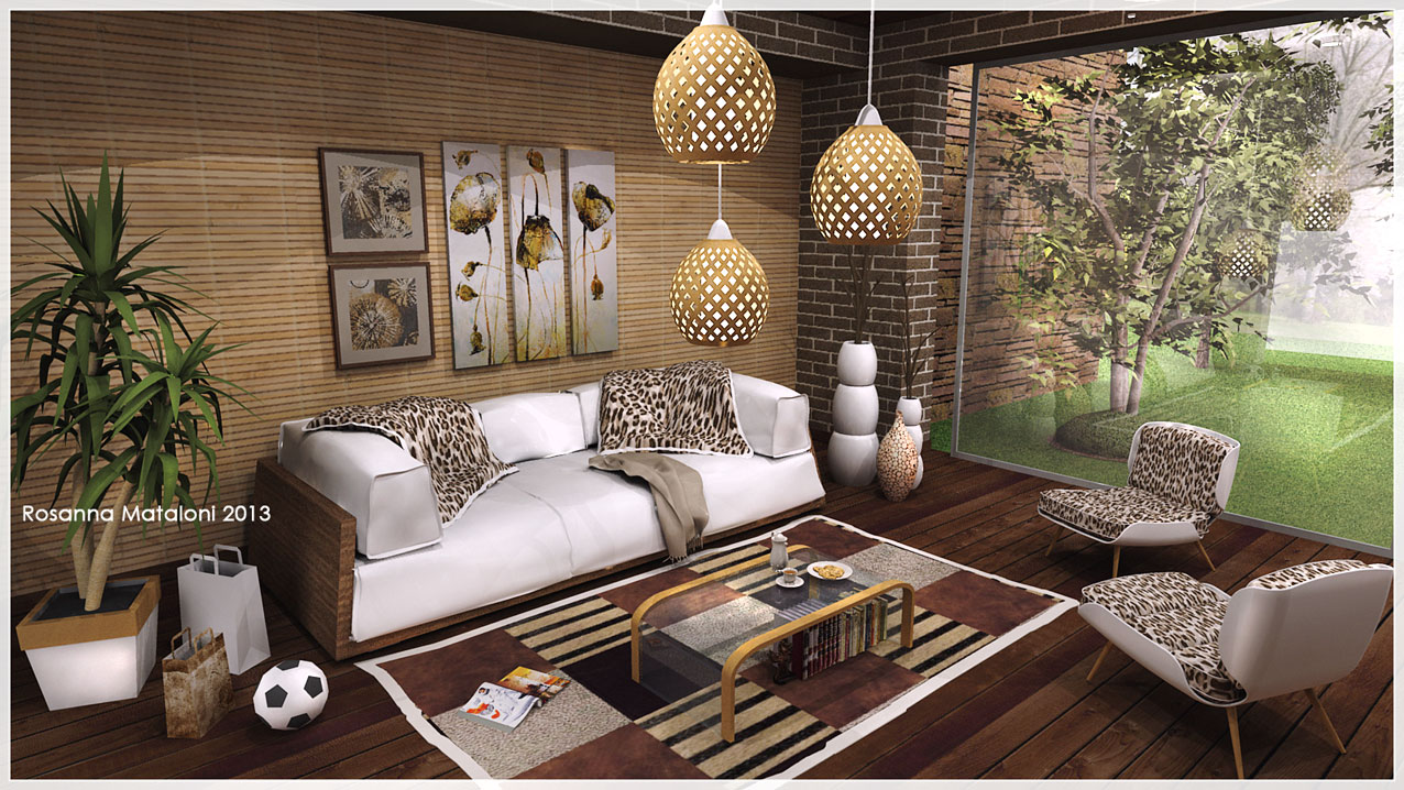 Image Result For Sofa For Small Living Room