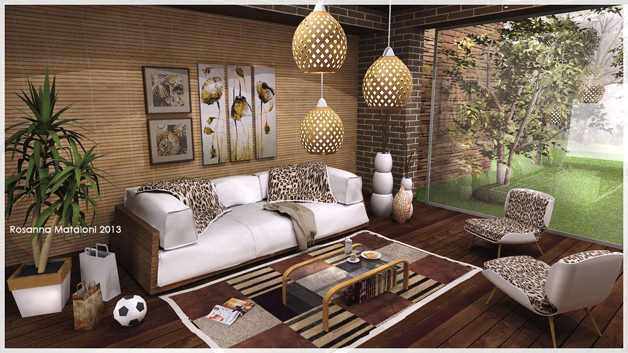 Sketchup texture sketchup free 3d model sofa 39 7 for Decor 3d model