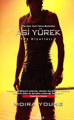 asi-yurek-moira-young-epub-pdf-e-kitap-indir