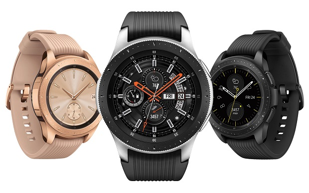 Samsung Galaxy Watch Philippines