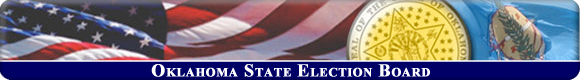 Primary Results: despite historic amount of candidates, few upsets