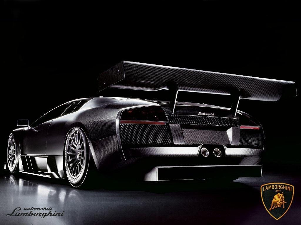 New Car Photo: cool car background wallpapers