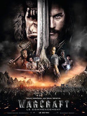 http://fuckingcinephiles.blogspot.fr/2016/05/critique-warcraft-le-commencement.html