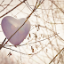6 βήματα για να αποκτήσεις τις πιο υγιείς σχέσεις