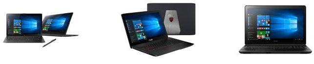 Promoção Notebook Acer Aspire