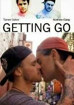 Getting go, 2013