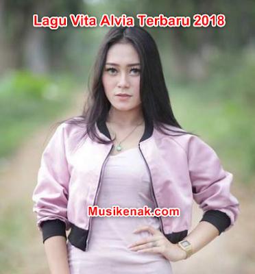 download Lagu Vita Alvia Terbaru 2018