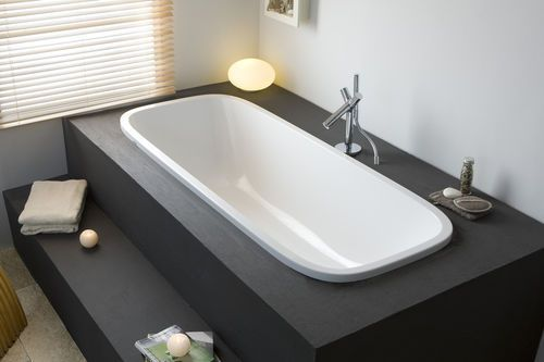 500 mẫu bồn tắm Inax đẹp thiết kế mới nhất 2018 Nhật Bản