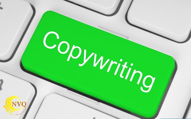 Chuyên viết bài chuẩn SEO trong marketing online tại Đà Nẵng
