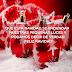 Feliz Navidad con Frases, parte 2