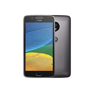 Motorola Moto G5 Price in Bangladesh, Release Date, Review, Feature in BD