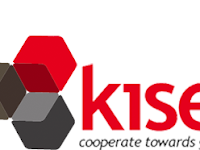 Lowongan Staf Administrasi di Koperasi Telkomsel (Kisel) - Semarang