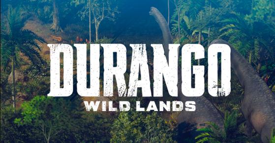 Durango: Wild Lands v2.22.0 Apk Online Terbaru Gratis