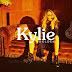 the lyrics to:Kylie Minogue - One Last Kiss