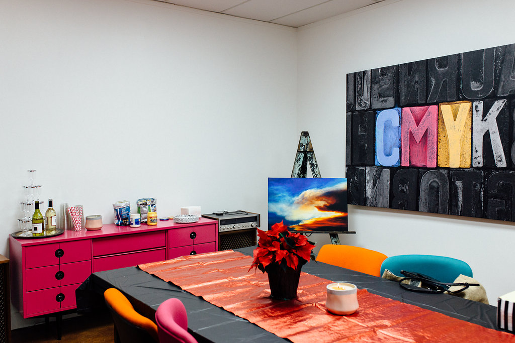custom canvas prints, canvas prints, Utah venue
