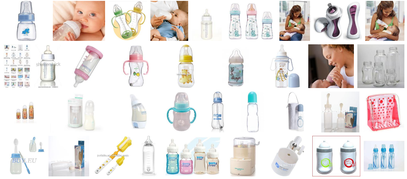 a Compound a Day: Get The Best Baby Bottle For Our Baby