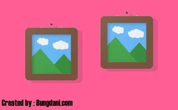 Cara Membuat Wallpaper di Android Menggunakan Aplikasi Picsart
