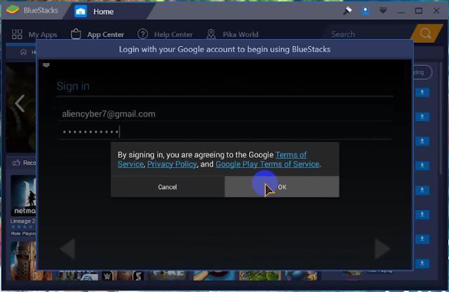 Download করে নিন BlueStacks Premium Offline Rooted 4.160.10.8007 Version আর এবার মজা নিন রুট পারমিশনের (Re-Post) 36