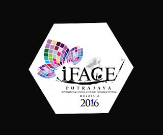Warih-Homestay-iFace-Malaysia