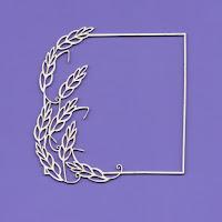 https://www.craftymoly.pl/pl/p/952-Tekturka-Ramka-z-klosami-G6/4948