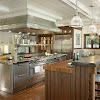 Small Kitchen Ideas on a Budget, Maximizing Combination on Kitchen Design Ideas