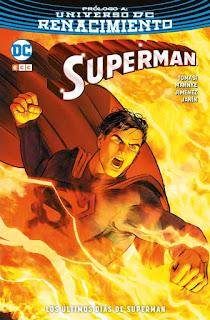 https://nuevavalquirias.com/el-camino-hacia-los-ultimos-dias-de-superman.html